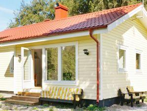 Ferienhaus Kristianstad / Fjälkinge, Haus-Nr: 74935