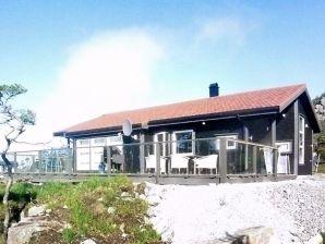 Ferienhaus 76440