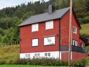Ferienhaus 76455 - FJELLY