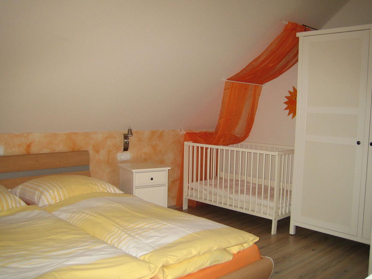 ferienhaus harmonia m ritz mecklenburgische seenplatte frau alona hochmuth schulte. Black Bedroom Furniture Sets. Home Design Ideas