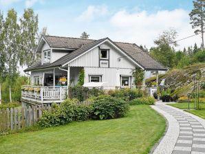 Ferienhaus Göteborg / Lindome, Haus-Nr: 78206