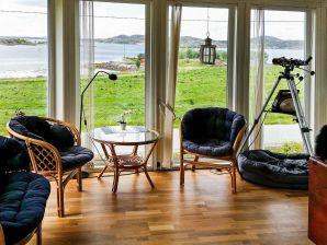 Ferienhaus Nærøy / Kolvereid, Haus-Nr: 83820