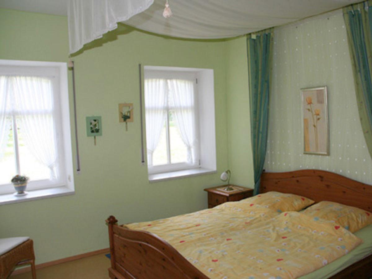 ferienwohnung im ferienhaus zur alten f hre hasel nne frau annegret wehrs. Black Bedroom Furniture Sets. Home Design Ideas