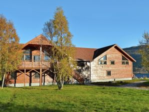 Ferienhaus Eidsvåg / Eidsvåg, Haus-Nr: 88280