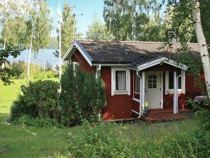 Ferienhaus Färingsö / Färentuna, Haus-Nr: 90456