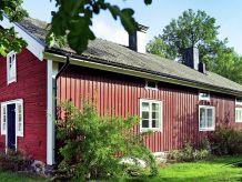 Ferienhaus 91606