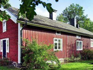 Ferienhaus Väddö / Väddö, Haus-Nr: 91606