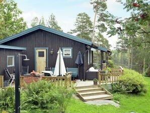 Ferienhaus Furusund / Furusund, Haus-Nr: 92112