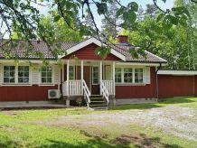 Ferienhaus 92240