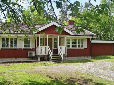 Ferienhaus Ädelfors / Kvillsfors, Haus-Nr: 92240
