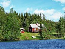 Ferienhaus Näshult / Åseda, Haus-Nr: 93582