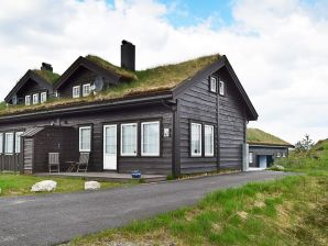Ferienhaus Bortelid / Åseral, Haus-Nr: 94168