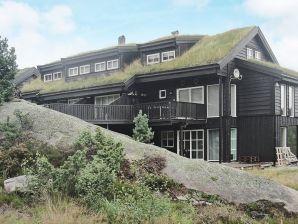 Ferienwohnung Bortelid / Åseral, Haus-Nr: 94172