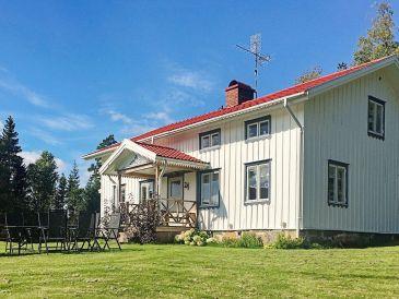 Ferienhaus 95013