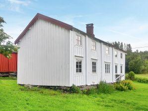 Ferienhaus 95163