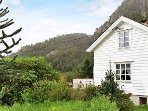 Ferienhaus Masfjorden / Masfjordnes, Haus-Nr: 95167