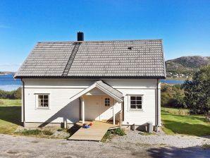 Ferienhaus 95185