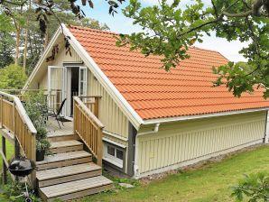 Ferienhaus Fjällbacka / Fjällbacka, Haus-Nr: 95249