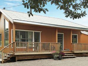 Ferienhaus Ytre Namdal / Kolvereid, Haus-Nr: 95387