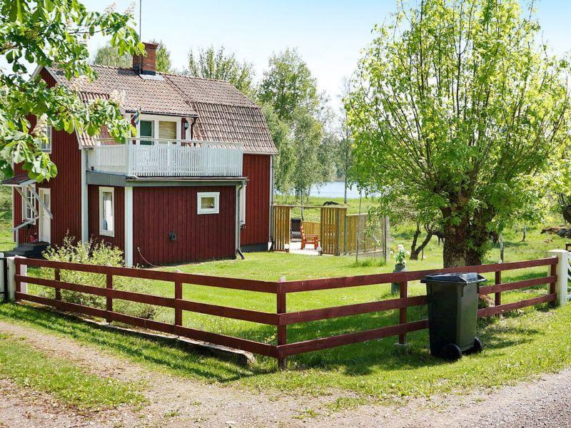 Ferienhaus 97284