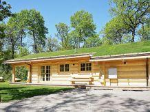 Ferienhaus 97467