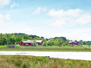 Ferienhaus Orust/Rossö-halvön / Varekil, Haus-Nr: 97469