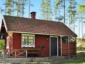 Ferienhaus Källtegen / Årjäng, Haus-Nr: 98053