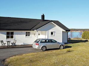 Ferienhaus 98613