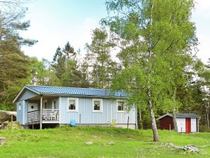 Ferienhaus 98883