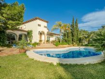 Villa Villa La Brisa