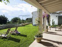 Villa , Haus-Nr: IT-97018-24