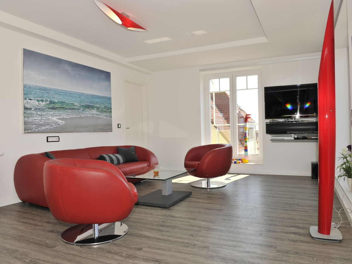 Großartig Sitzecke Leder Galerie Von Leder-sitzecke