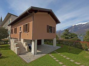 Holiday apartment Villa Parco