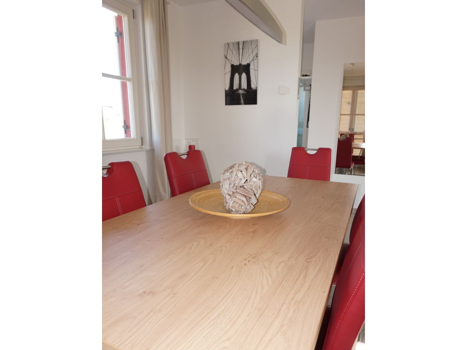 ferienhaus reethaus schwarze perle ostsee firma lawieka vermietungsagentur frau gina sellmann. Black Bedroom Furniture Sets. Home Design Ideas
