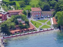 Ferienwohnung Residence Villa Garuti