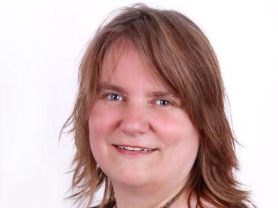 Ihr Gastgeber Monika Maiwald