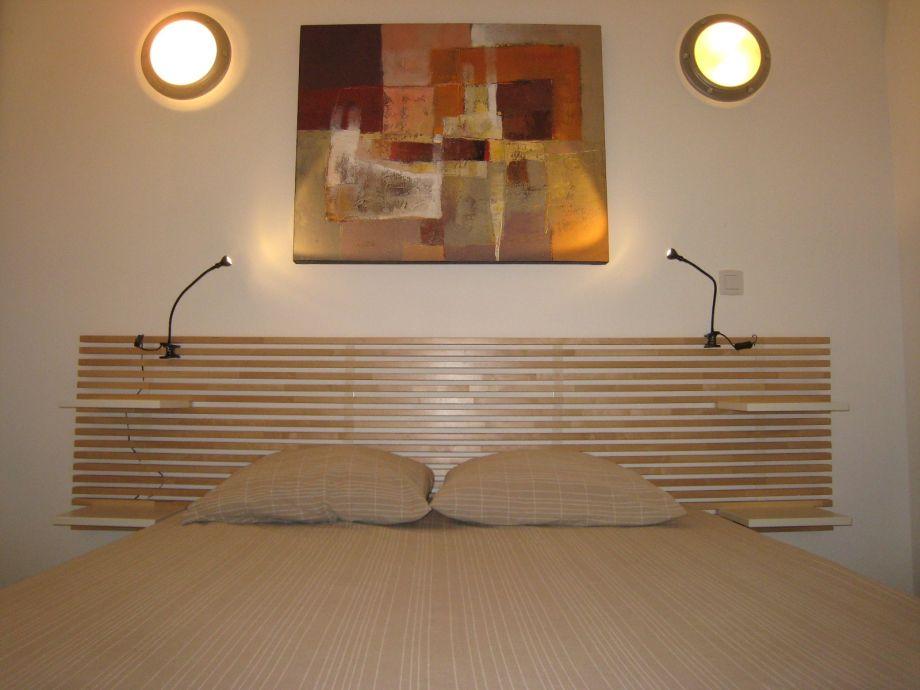 ferienhaus triplette sud bretagne saint pierre quiberon. Black Bedroom Furniture Sets. Home Design Ideas