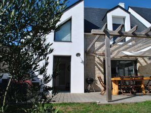 Holiday house Baledan (Doublette ouest)