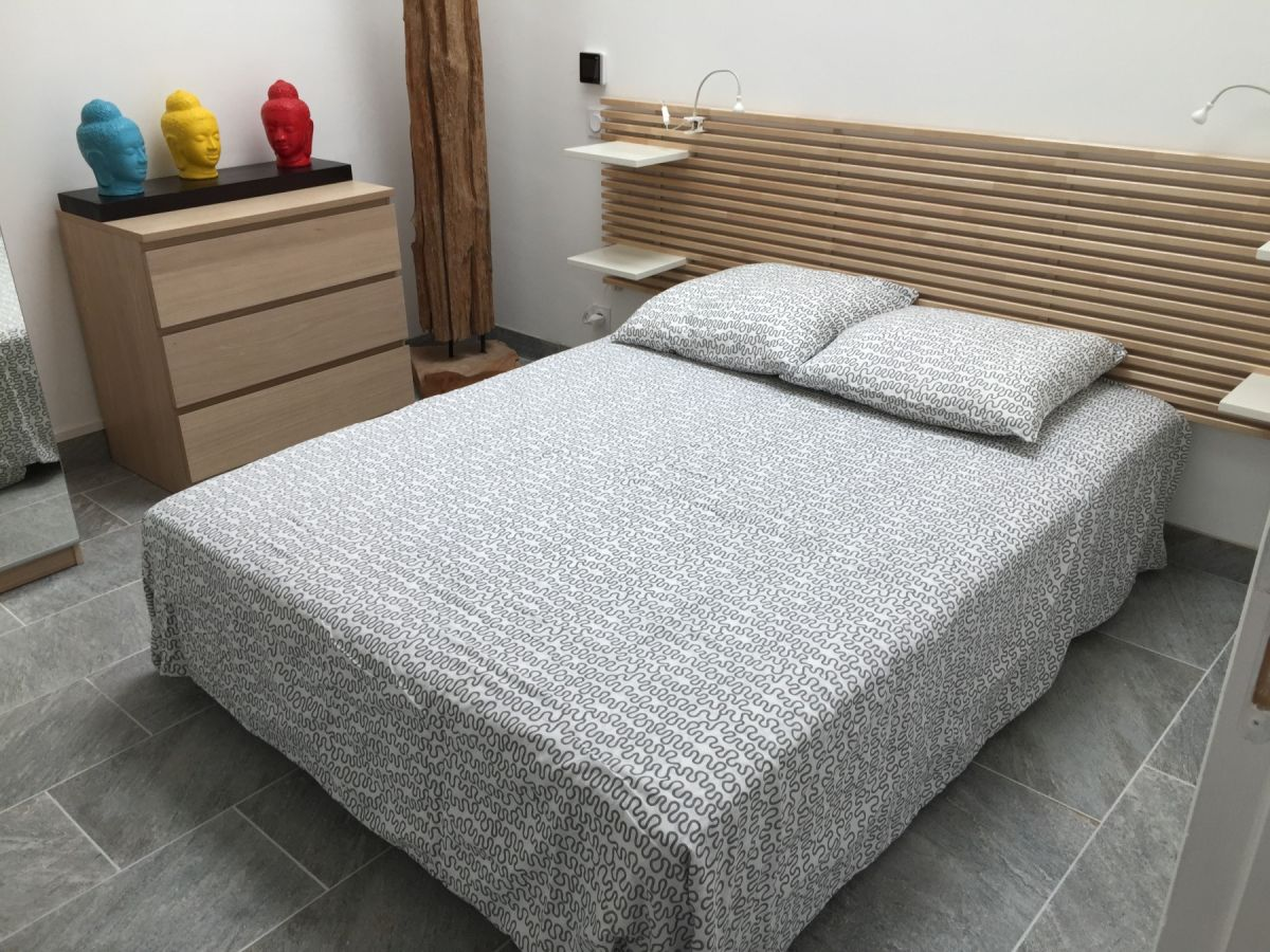 ferienhaus la falaise saint pierre quiberon firma domaine de la pointe de kerhostin caroline. Black Bedroom Furniture Sets. Home Design Ideas