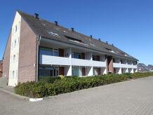 Apartment Erichsen