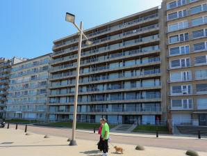 Apartment Darwin I C3