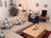 """Ferienwohnung """"Wohnung Petra im Haus Atlantic"""""""
