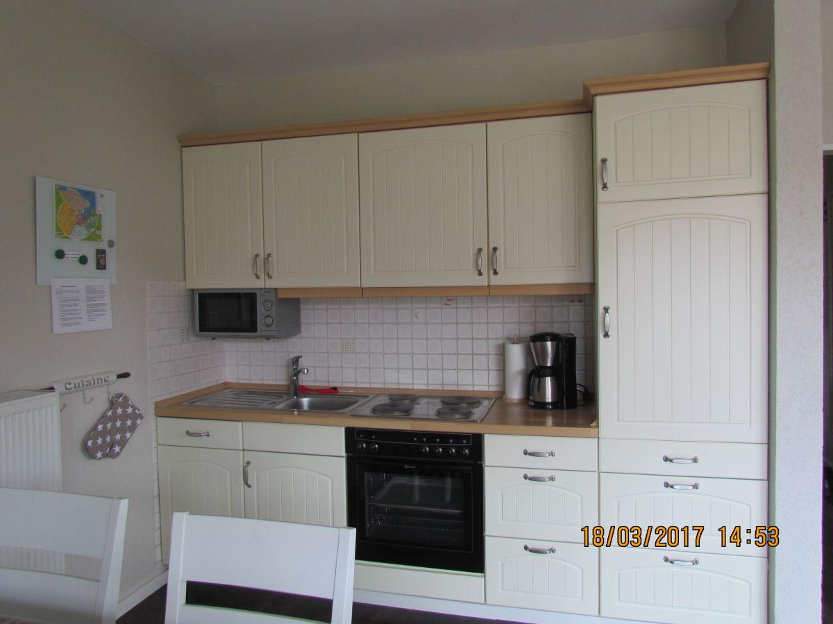 ferienwohnung sielchen ostfriesland familie birgit und. Black Bedroom Furniture Sets. Home Design Ideas