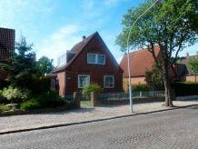Ferienhaus Staarke Butze am Staakensweg (9096)