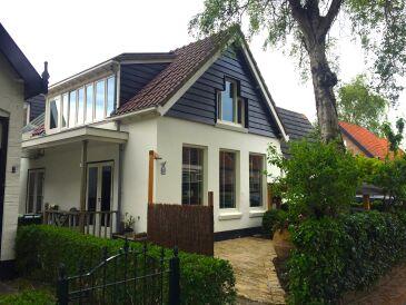 Ferienhaus Beukershof