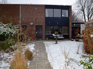 Ferienhaus Malo
