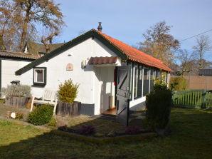 Ferienhaus Groeterzon