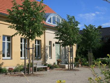 Ferienwohnung im Landhaus Arcadia