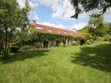 Ferienhaus Grand Cottage