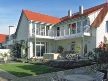 Ferienhaus Peeneblick
